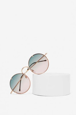 güneş gözlüğü bayan