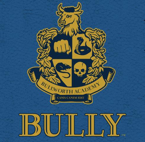 Bully Scholarship Edition: Aulas de Inglês
