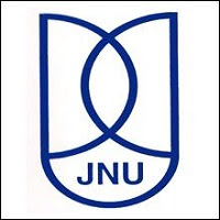 Jawaharlal Nehru University (JNU), New Delhi Recruitment for the post of Librarian and Documentation Officer
