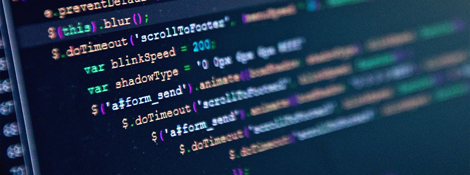 Nice idea to Coding: http://www.flickr.com/photos/parksdh/5227623068/