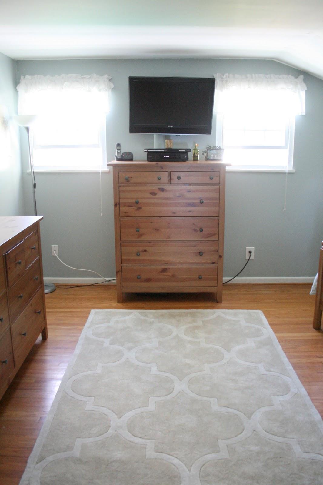 Best Throw Rugs For Hardwood Floors - Interior Decorating ...