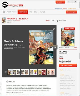 http://sandawe.com/fr/projets-auto-finances/rhonda