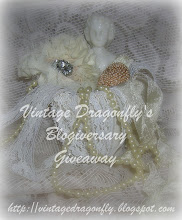 2 Year Blogiversary Giveaway
