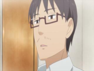 Assistir Mahou Shoujo Nante Mou Ii Desukara - Episódio 06 Online