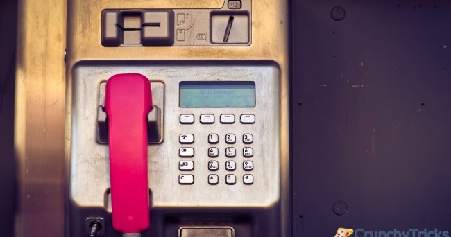 10 Best Websites to Find Free Disposable Phone Numbers