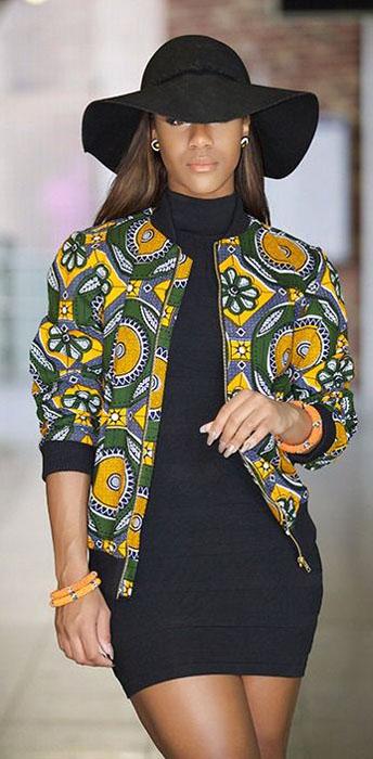 trending ankara dresses (4)