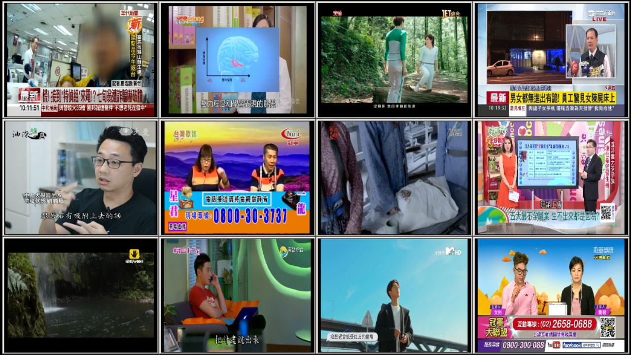Siaran ABS 2 Channel Acak Irdeto jadi FTA Sementara