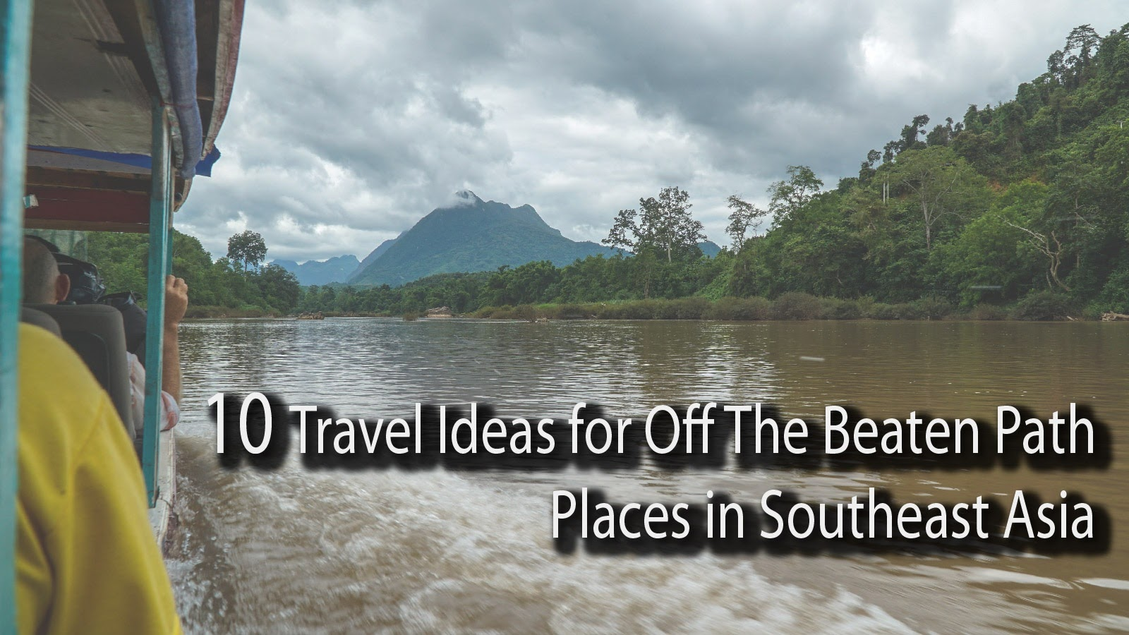Asia travel bucket list, best places to visit in asia, top ...  |Asia Vacation Ideas