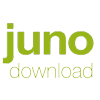 http://www.junodownload.com/artists/Peter+Meadows/releases/
