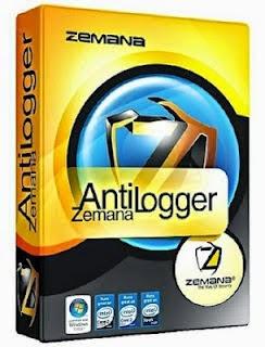 Zemana AntiLogger