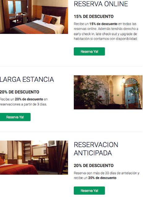 http://www.hotelhistoria.com.mx/promociones