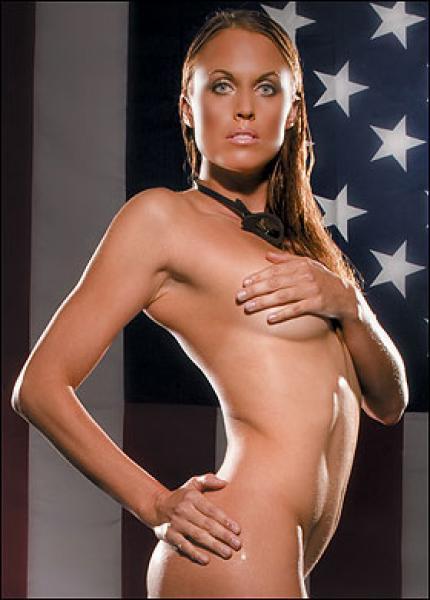 Sexy black country girls porn