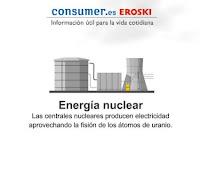 http://static.consumer.es/www/medio-ambiente/infografias/swf/nuclear.swf