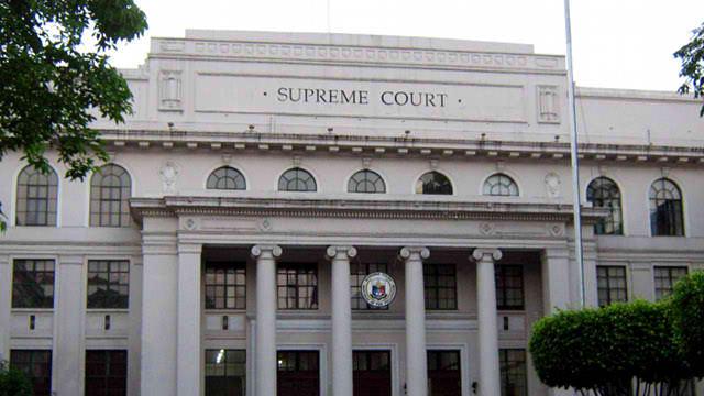 Camille Parado Viral Pinay pinay scandal