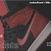 Release Update ⏰ : Jordan Brand + Nike Sportswear // .@Sneakerpolitics