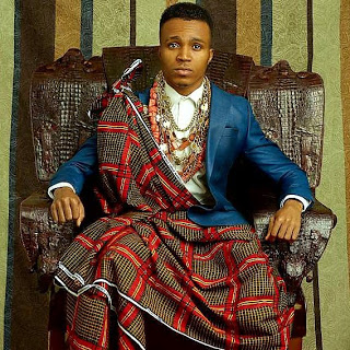 Music : Humblesmith - Check Out