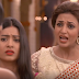 Raman, Bhalla family &  all gets shocked Seeing Ishita's Condition In Star Plus Yeh Hai Mohabbtein