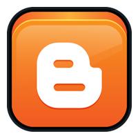 Blogger'da Üst Çubuk Ekleme Nasıl Yapılır?