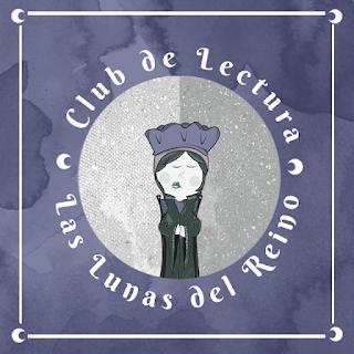 http://lareinalectora.blogspot.mx/2016/09/club-de-lectura.html