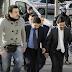 Η Τουρκία επικήρυξε τους «8» για 700.000 ευρώ το κεφάλι