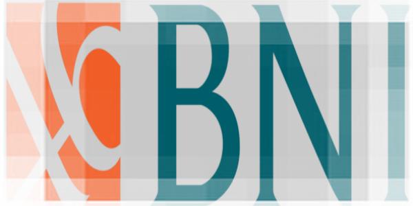 RECRUITMENT BNI BULAN OKTOBER TAHUN 2017