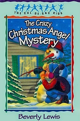 http://booksforchristiangirls.blogspot.com/2014/12/the-crazy-christmas-angel-mystery-by.html