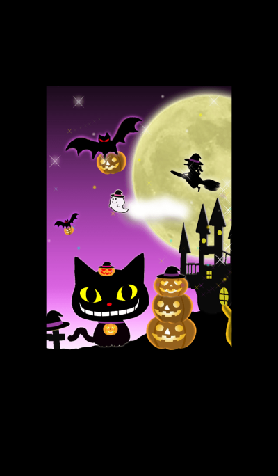 (Halloween)5