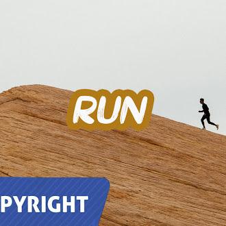 NO COPYRIGHT MUSIC: Derty - Run