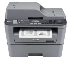 brother-mfc-l2701d-driver-printer