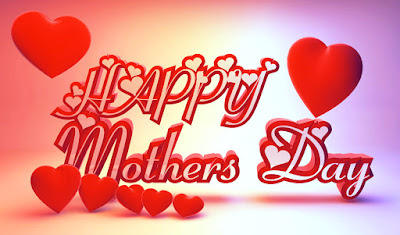 Happy-Mothers-Day-Image-sayings