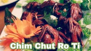 http://berjutaresep.blogspot.com/2017/05/resep-masakan-chim-chut-ro-ti.html