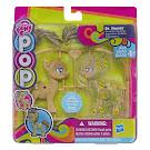 My Little Pony Wave 4 Starter Kit Dr. Whooves Hasbro POP Pony