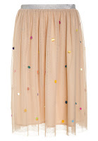 https://www.zalando.be/outfit-kids-sequin-skirt-a-lijn-rok-pink-ou523e00t-j11.html