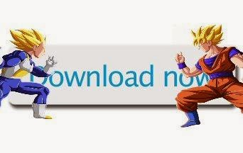 http://www.mediafire.com/download/82illdv4dzzd4cc/Kid_Trunks+Goten_SS4-SS5.rar
