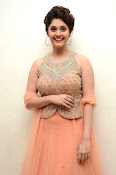 Surabhi at Gentleman audio function-thumbnail-16