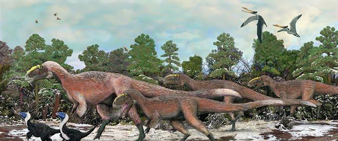 Dinosaurs,dinosaurs fossils,dinosaurs extinction,dinosaurs ...