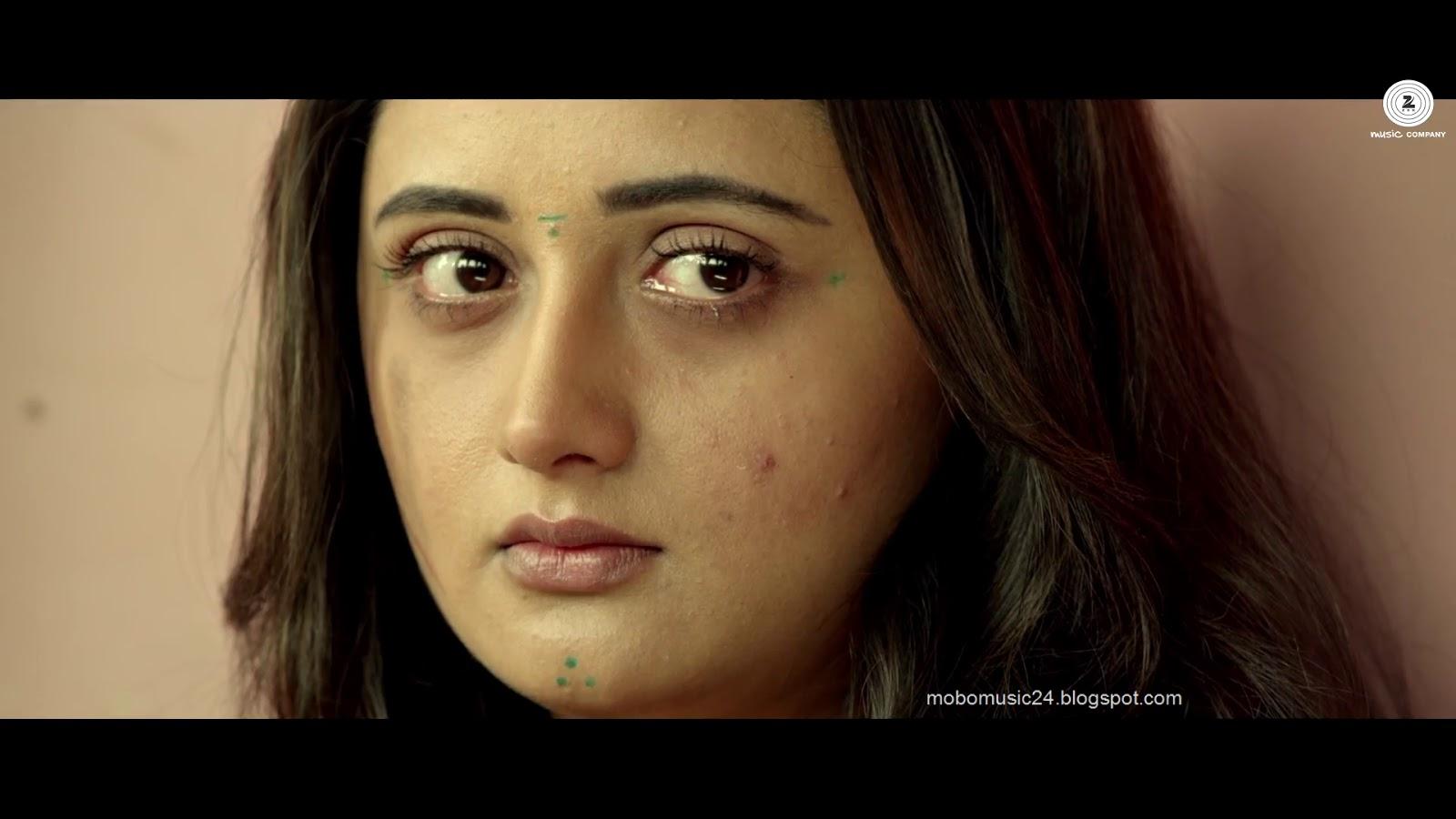 Banni New Video Song 2016 Rare And Dare Six X Rashmi Desai