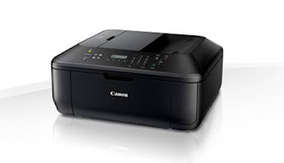 Canon PIXMA MX366 canon pixma mx366 driver download - mac, windows, linux