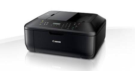 Canon Mg2120 Driver Windows 10