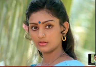 Unnimary Deepa Cute Vintage Actress Collection Gsv Pics