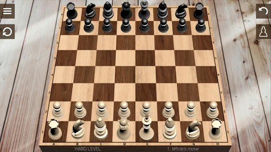 Chess Apk Free on Android Game Download