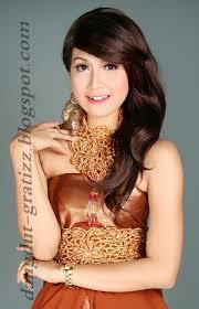 Download Lagu Suliana Terbaru Full Album Mp3