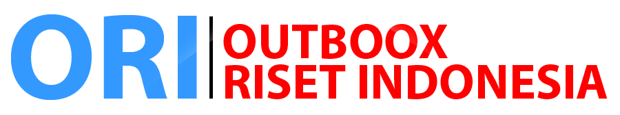 ORI | Outboox Riset Indonesia