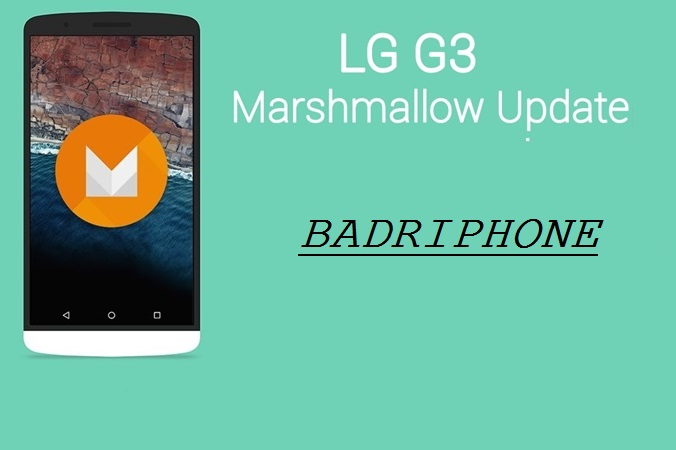 how to put lg g3 into download mode android 4.0