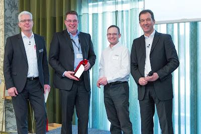 Die DataCore Awards