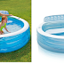 7 Foot Intex Swim Center Inflatable Family Lounge Pool $21.02 + Free Shipping With Amazon Prime or $25 Order or Free Store Pickup at Walmart