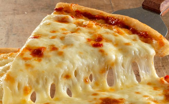 Recette de pizza italienne facile