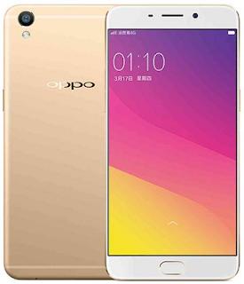 harga HP Oppo R9 Plus terbaru