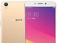 Harga HP Oppo R9 Plus, Spesifikasi Kelebihan Kekurangan