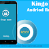 Kingo Android Root v1.4.7.2775